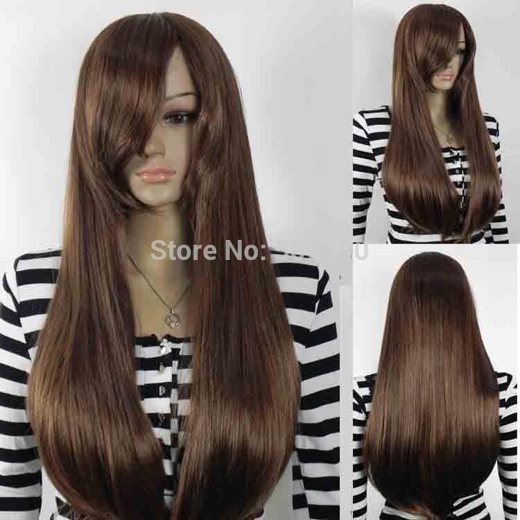 Surprising Fancy Prom Hairstyles Promotion Shop For Promotional Fancy Prom Short Hairstyles Gunalazisus