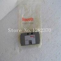 [SA] новый оригинальный подлинный Спот 0820230010 Rexroth пневматические клапаны