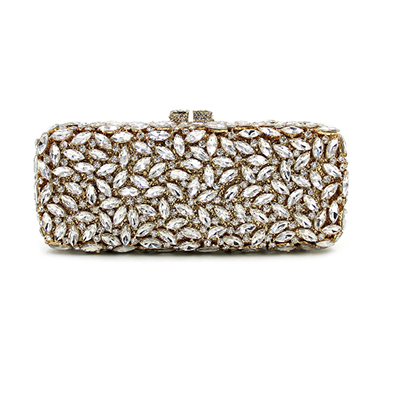 blue/green/silver/gold/champagne/yellow crystal evening bag Luxury clutch prom bag diamond evening clutches purse party pochette diamond clutch crystal bag champagne flower wedding women evening bag sparkly ladies party purse pochette banquet prom bag sc282