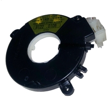 Датчик угла рулевого колеса для Nis-san Frontier Xterra Pathfinder 47945-3X10A США