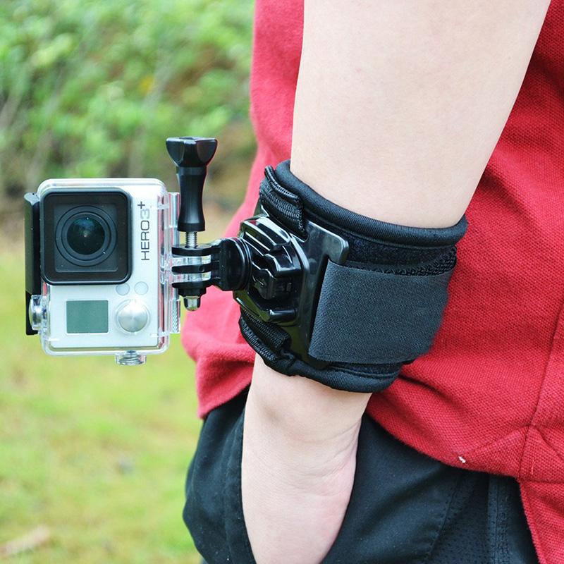 360 degree rotate wrist band-4
