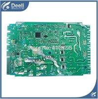 Whirlpool Drum Cs Wfs1065cw Washing Machine Board Motherboard Single W10312391 Motherboard