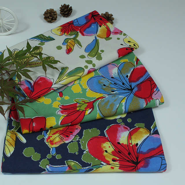 Blue dress elegant tablecloths