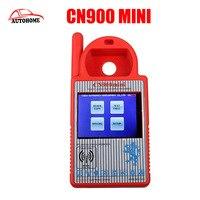 2016 New Arrival Smart CN900 Mini Transponder Key Programmer Online Update Mini CN900 4c 4d 72g