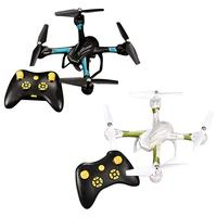 S31 Ultra Long Standby HD Aerial Photography Altitude Hold Quadcopter Aircraft RC Toy