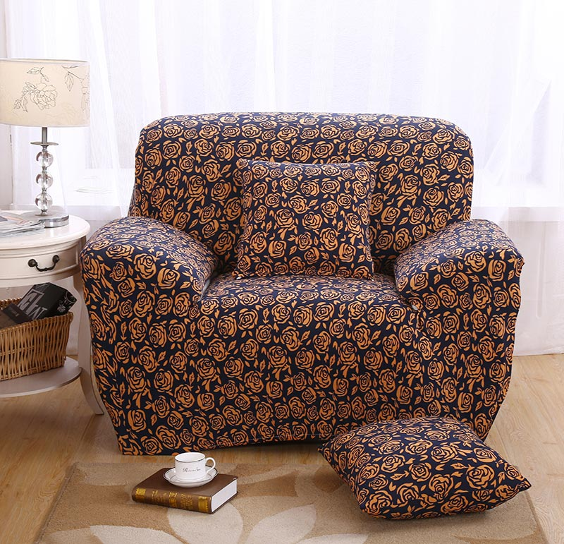 Online Get Cheap Couch Comfortable Aliexpresscom Alibaba Group