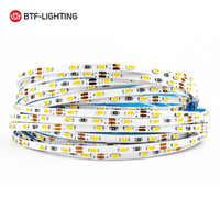 5m 3/5/8mm Breite 3014 60/90/120/168 LED/meter LED Streifen DC12V Warm/Natural/Cool White Super Helle Flexible Licht Nicht-Wasserdicht
