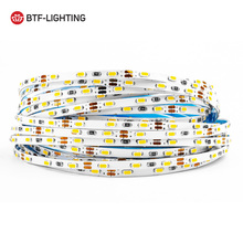 5m 3/5/8mm Width 3014 90/120/168 LED/meter LED Strip DC12V Warm/Natural/Cool White Super Bright Flexible Light Non Waterproof
