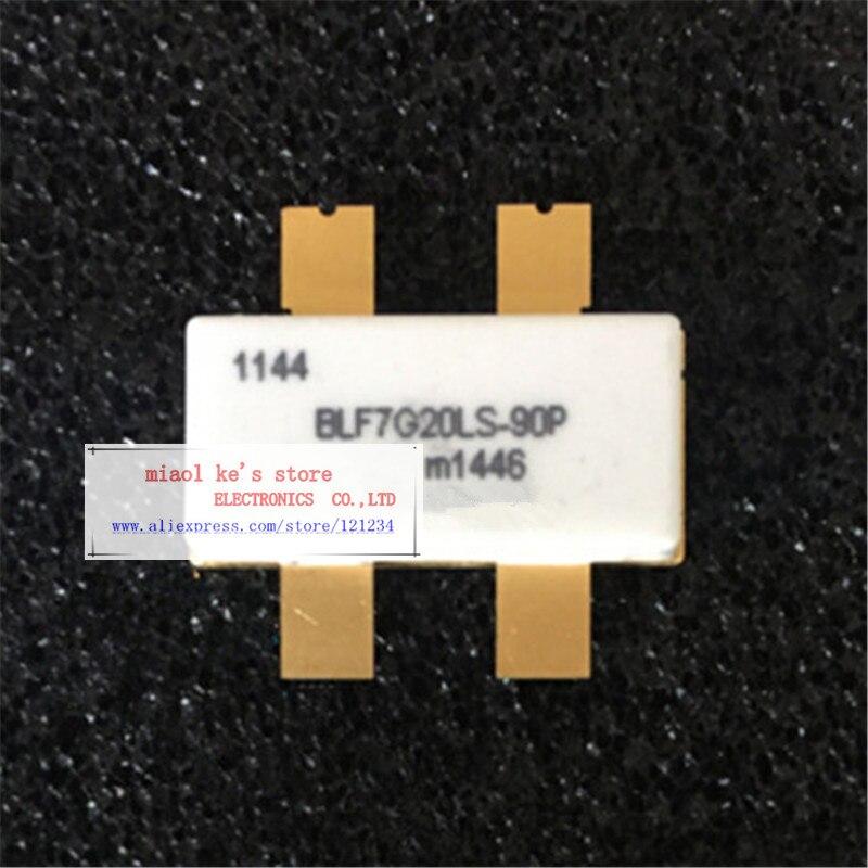 BLF7G20LS-90P - High quality original transistor