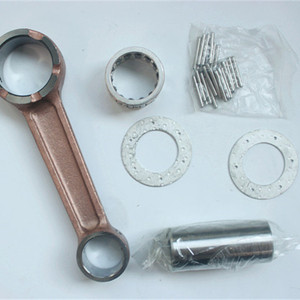 Connecting Rod Kit for Yamaha