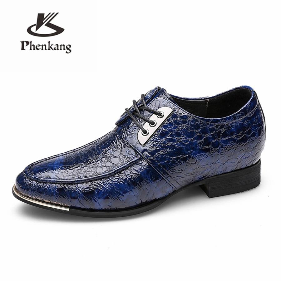 Zapatos de cuero genuino de vaca, zapatos planos informales de negocios para hombre, zapatos oxford de estilo vintage, negro y azul 2020 Marca DEKABR, mocasines suaves de estilo veraniego a la moda para hombres, zapatos de piel auténtica de alta calidad, zapatos planos para hombres, zapatos de conducción Gommino