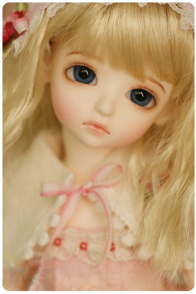 stenzhorn BJD Doll 1/6doll hani joint doll free eye stenzhorn stenzhorn   bjd 1 4 body model