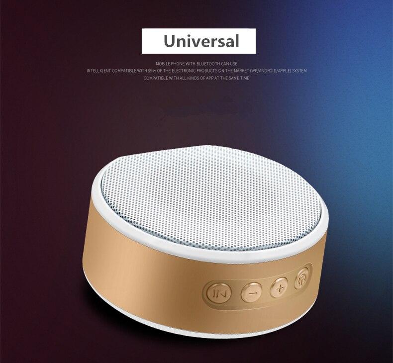 bluetooth speaker (12)