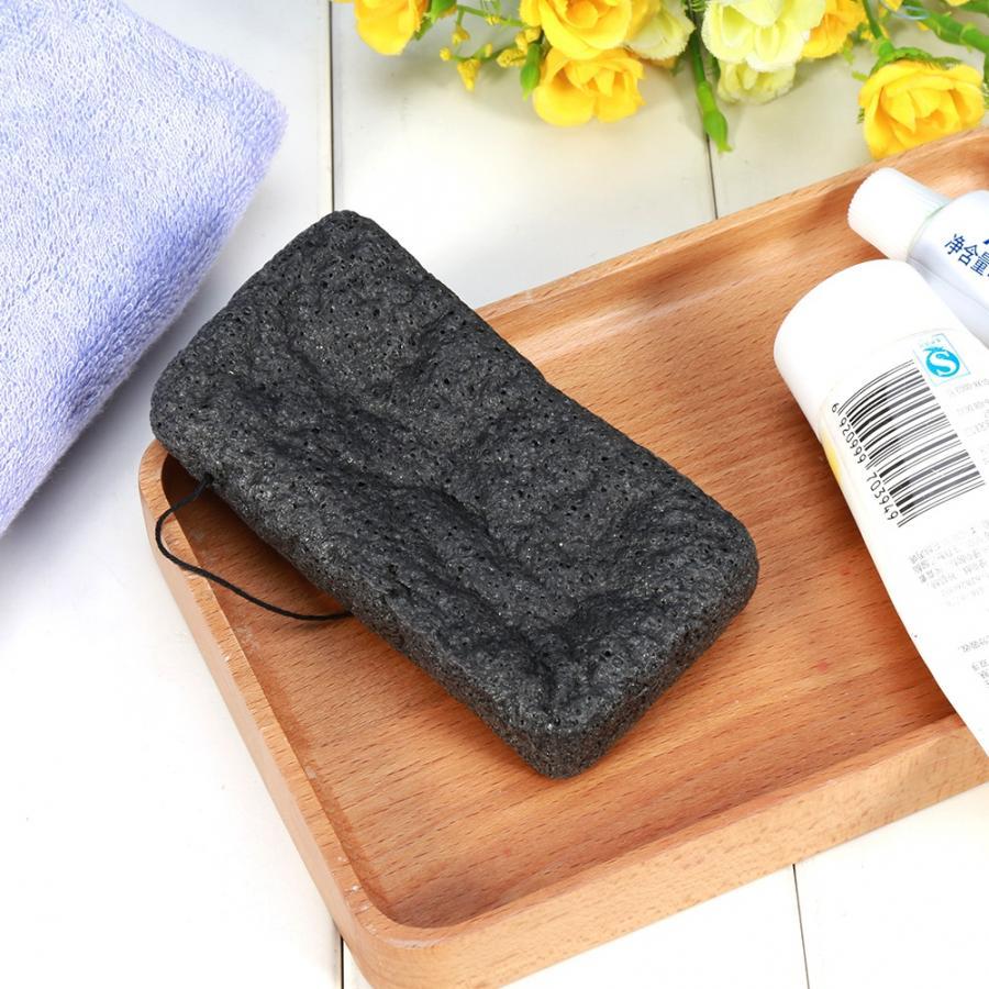 Body Wash Sponge Organic Gentle Soft Bath Body Washing Puff Skin Care Tools Wash Cleaning Puff Cosmetic Puff