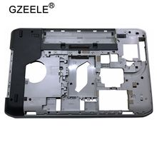 NEW lower case cover For Dell Latitude E5530 Laptop Bottom B