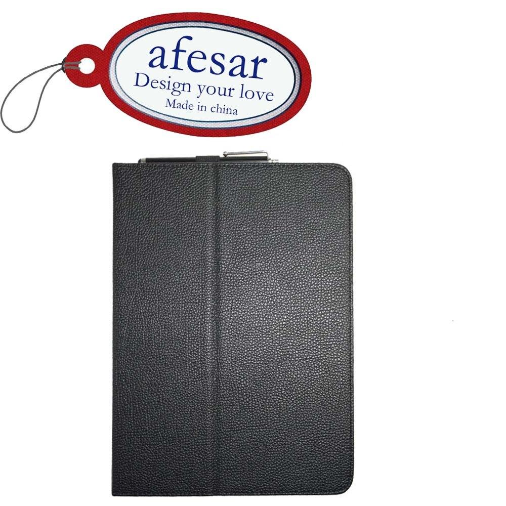 Tab 2 10.1 p5100 p5110 P5113 Case Flip Stand pu Былғары - Планшеттік керек-жарақтар - фото 6