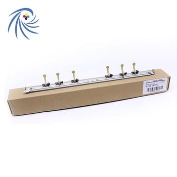 018K96753 Selettore Finger Superiore Fusore Unità Per Xerox DC1100 DC4110 DC900 4110 1100 4112 4127 900 4595 di Separazione Staffa Artiglio