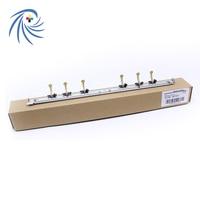 018K96753 Upper Fuser Picker Finger Unit For Xerox DC1100 DC4110 DC900 4110 1100 4112 4127 900 4595 Separation Claw Bracket