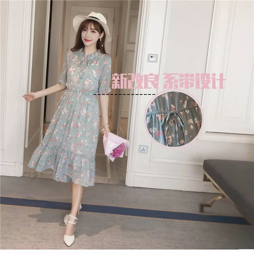 Online Get Cheap Maternity Maxi Dresses -Aliexpress.com | Alibaba ...