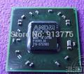 ATI chipset bga equipo 216-0752003 216 0752003 gráficos chips de CI
