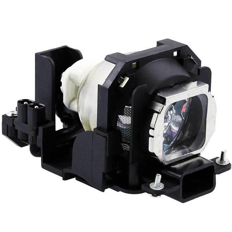 ФОТО Free Shipping NEW Projector Lamp Bulb ET-LAC80 for PT-LC56/PT-LC80/PT-U1S66/PT-LC56E/PT-LC76/PT-LC76E Projectors