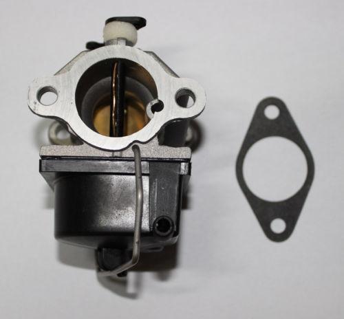 Throttle Cable 2011-2014 Arctic Cat 700 EFI // LTD 0487-076