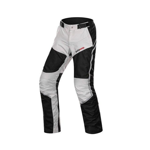 Invierno Prueba Impermeables A De Pantalones Motocicleta Frío wZxq1ttHC