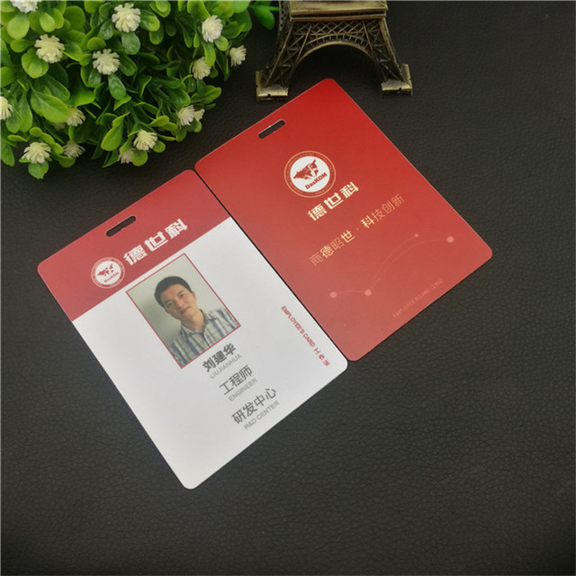114pcs 85554mm wholesale cheap prices cr80 pvc plastic magnetic 114pcs 85554mm wholesale cheap prices cr80 pvc plastic magnetic stripe companyhotel employee reheart Gallery