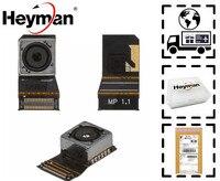 Heyman Flex Cable For Sony F3111 F3112 F3113 F3115 F3116 Xperia XA Dual Main Back Rear