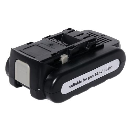 power tool battery,Pan 14.4B,1500mAh,EY9L40B,EY9L41B, EY9L42B, EZ9L41, EZ9L42, EZ9L44,EY7440LN2S- ,EY7540LN2S-, EY7541LN2S-