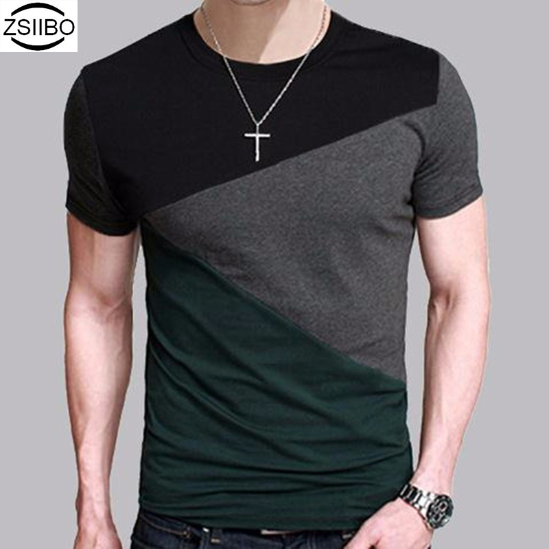 Online Get Cheap Mens Designer Tshirts -Aliexpress.com | Alibaba Group