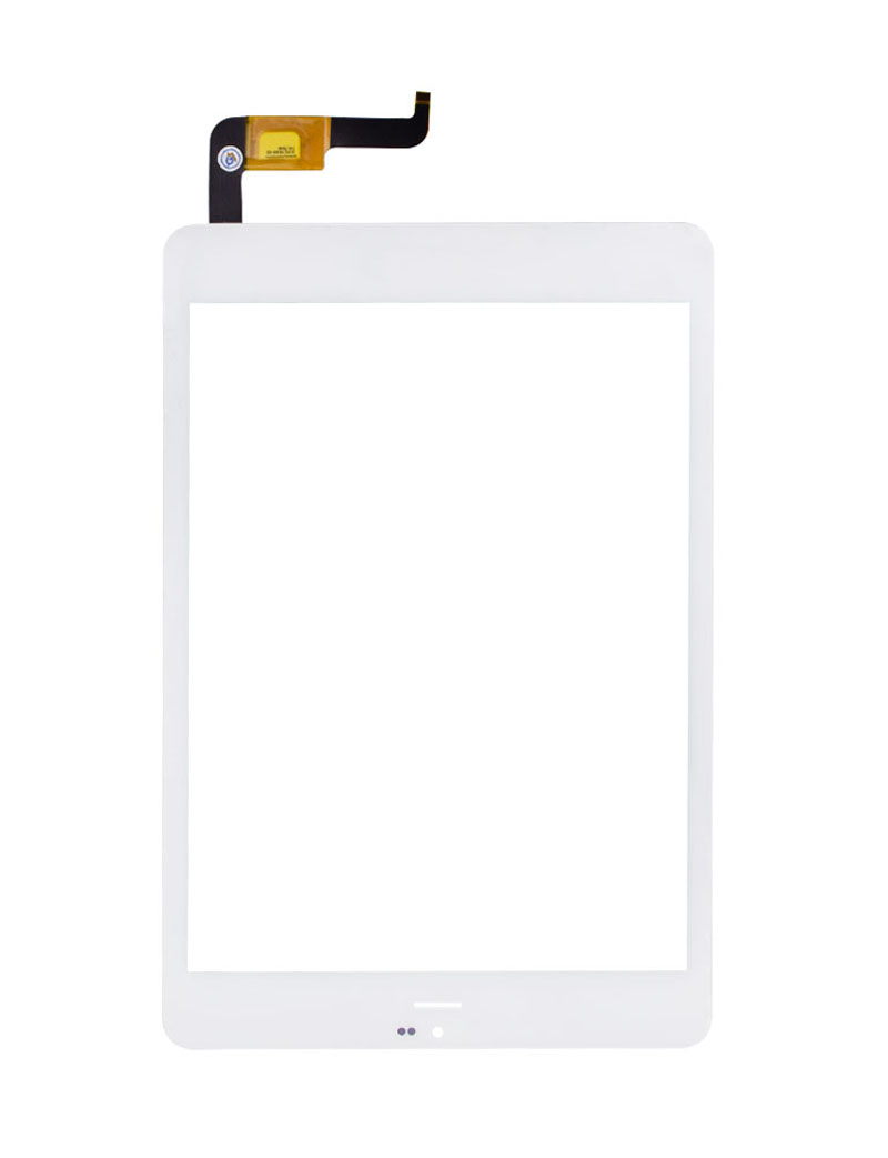 New 7.85'' Inch For Cube U55GT Talk79 Tablet Campacitive Touch Screen 078065-01A-V1 Digitizer Glass Panel Sensor Free Shipping new 10 1 tablet campacitive touch screen for 7214h70262 b0 touch panel for 7214h70262 b0 digitizer glass sensor