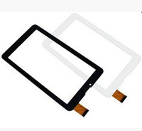 Free Film New Touch Screen Digitizer 7 Audiola Home TAB 0276 3G Tablet Touch Panel Glass