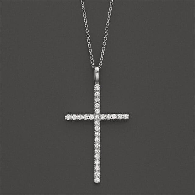 LASAMERO Projeto Da Estrela Pave Set 0.11ctw Diamond Pingente 18 k Ouro Amarelo Diamante Natural Pingente de Colar
