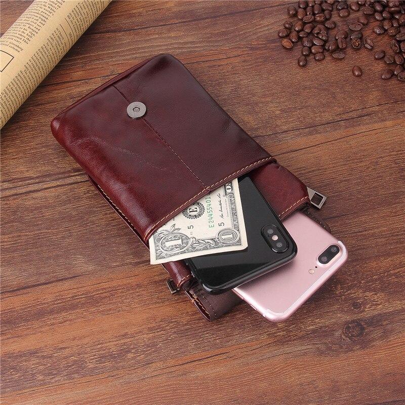 iphone 7 phone bag case13