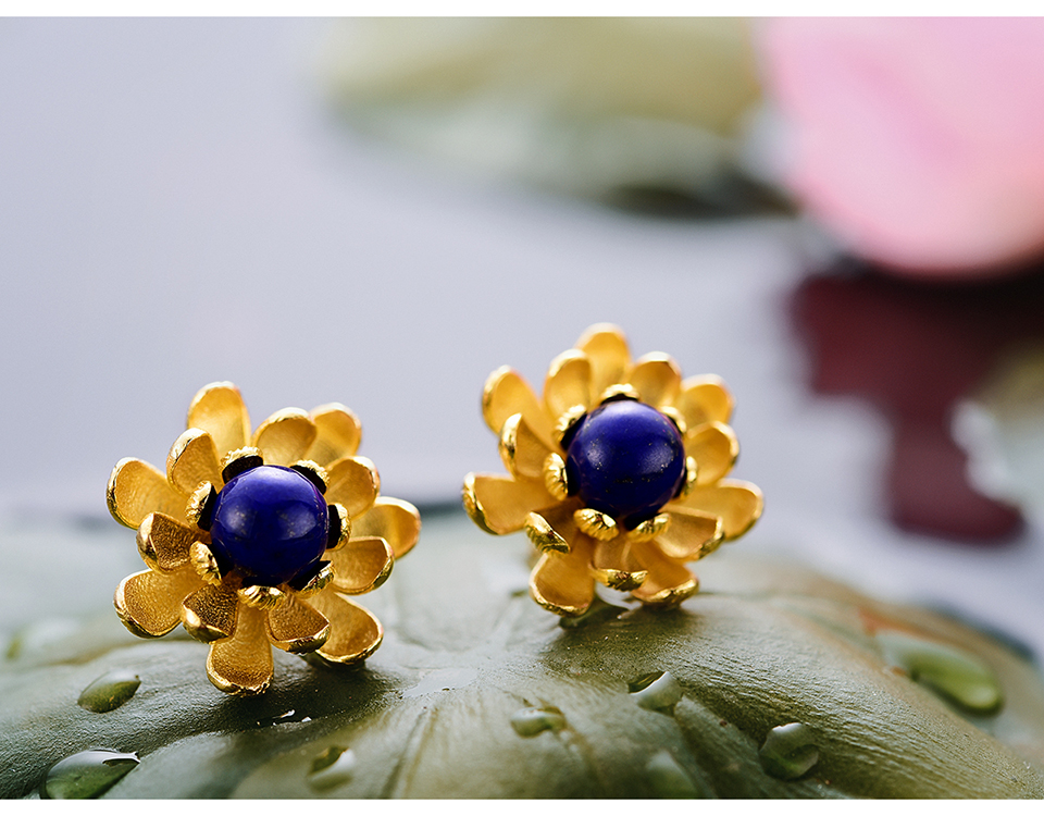 LFJA0005-Blooming-Lotus-Stud-Earrings_04