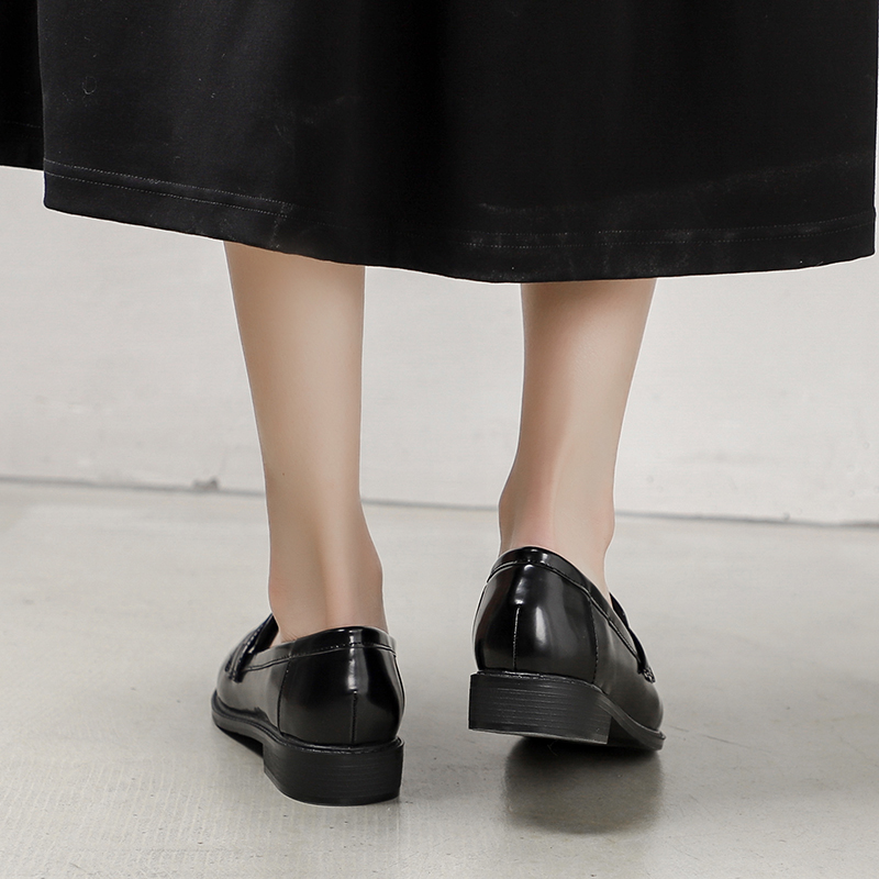 黑色 (2)