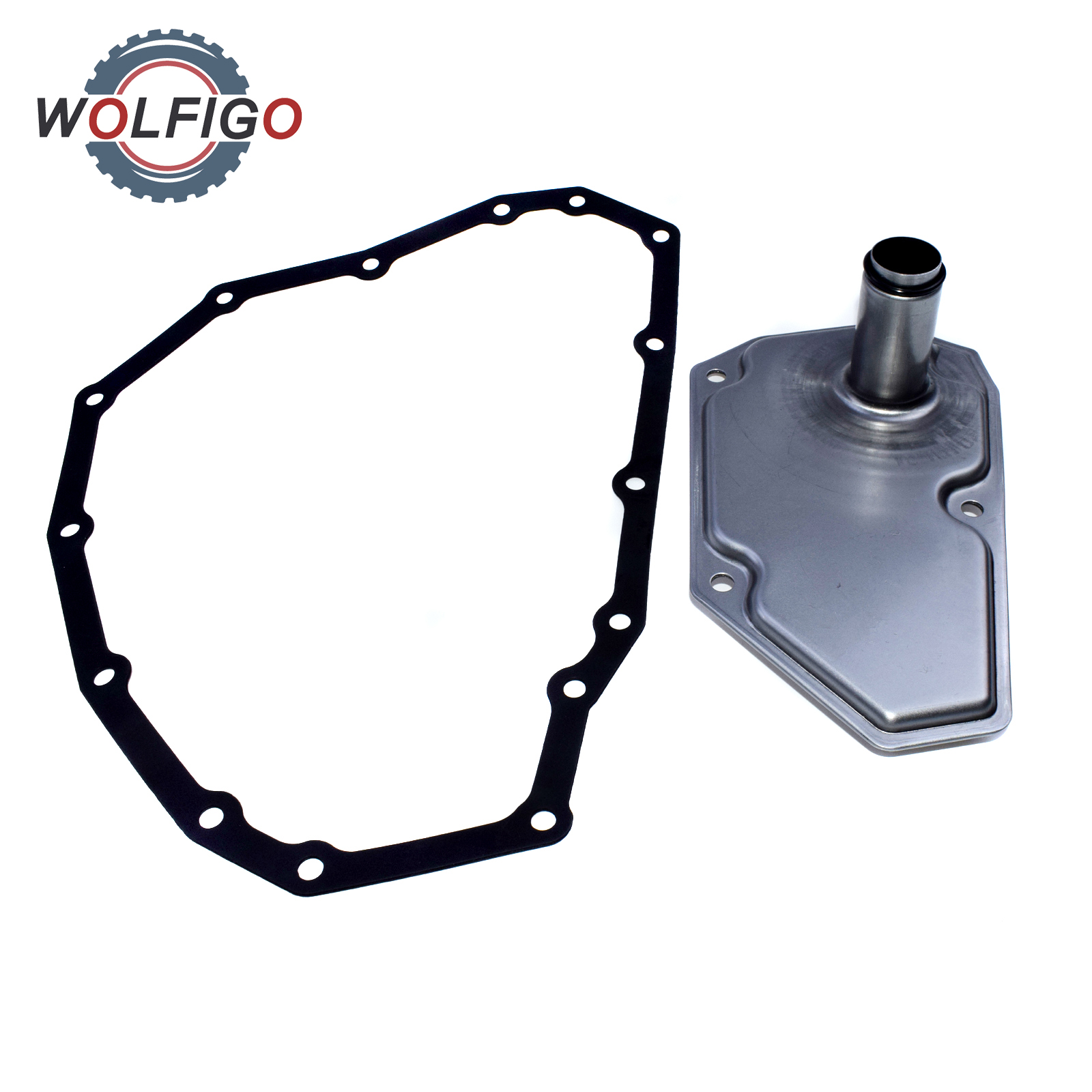 Free shipping on Transmission & Drivetrain in Auto