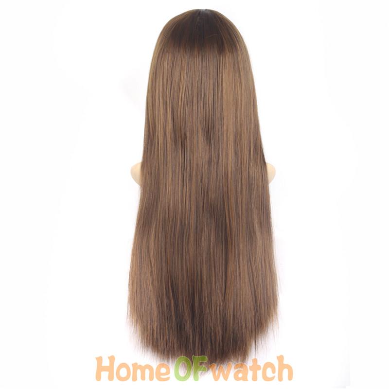 wigs-wigs-nwg0lo60709-bm2-4