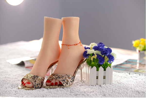 Beautiful Feet Shoes Promotion-Shop for Promotional Beautiful Feet ...