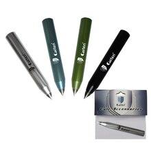 Golf club sharpener groove cunha ferramenta de limpeza acessórios golfe fãs de golfe suprimentos freeshipping
