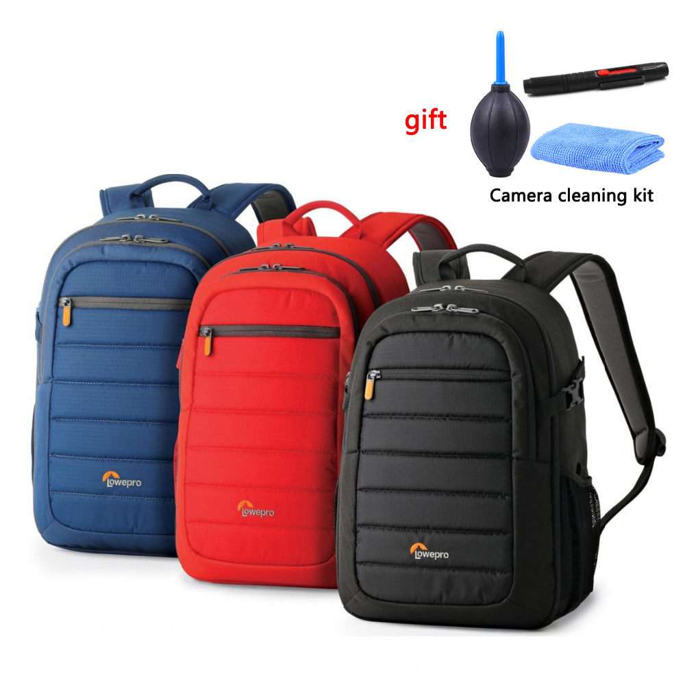 Wholesale Lowepro Tahoe BP 150 Traveler TOBP150 Camera Bag Shoulder Camera Bag цена