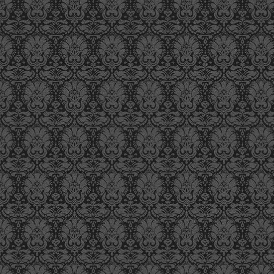 Art Fabric Photography Backdrop Wallpaper Wood Floordrop Custom Photo Prop Backgrounds 5ftX7ft XT 686