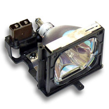 Compatible Projector lamp PHILIPS LCA3115,LC4333,LC4433/40,LC4433/99,MONROE,LC6131,CSMART SV2,CSMART,CSMART SV1,LC4433,LC6131/40