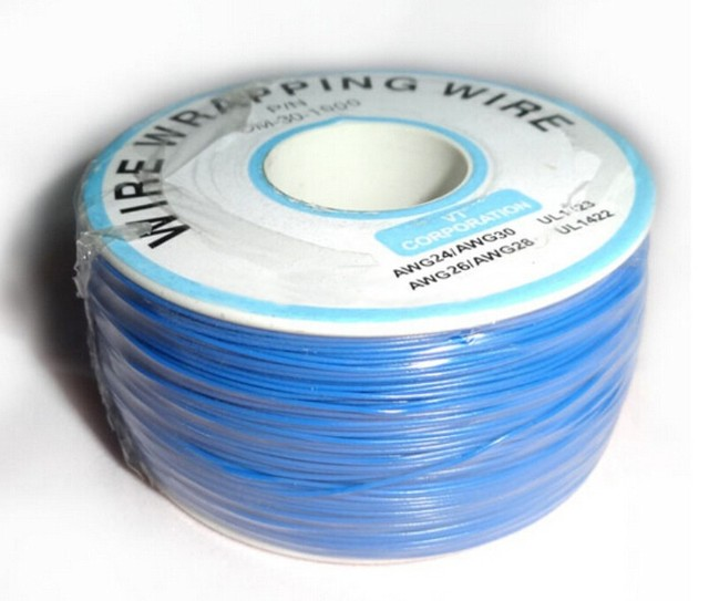 300M Wire Cable for Underground Electric Dog Pet Fencing System ...