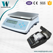 Buy printers to scales and get free shipping on AliExpress com
