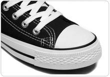 Unisex Men Anime Fairy Tail Canvas Shoes