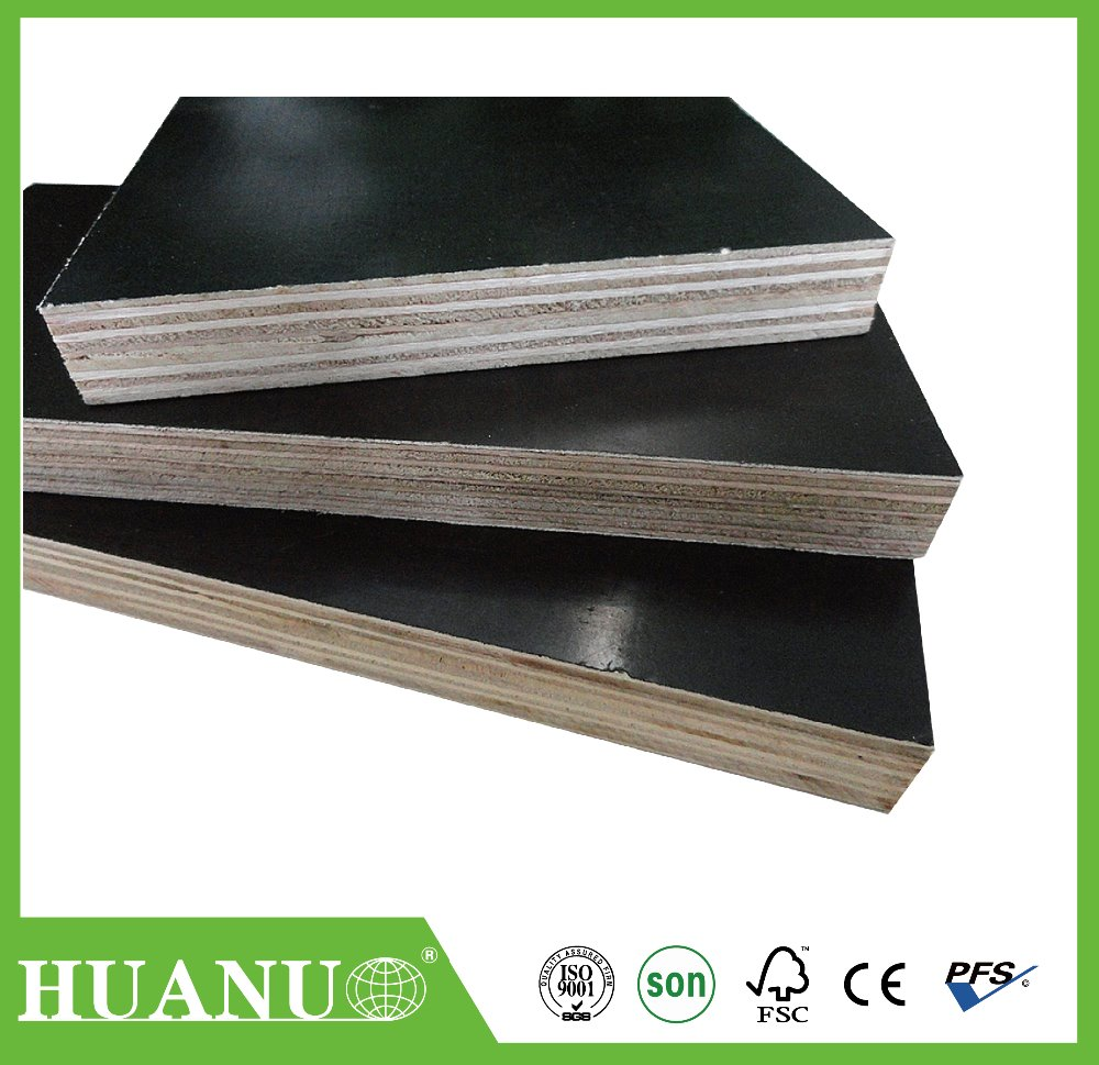 Top quality shuttering plywood sheets,waterproof marine