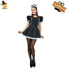 8cbfe49e839d Compra naughty costumes for women y disfruta del envío gratuito en ...