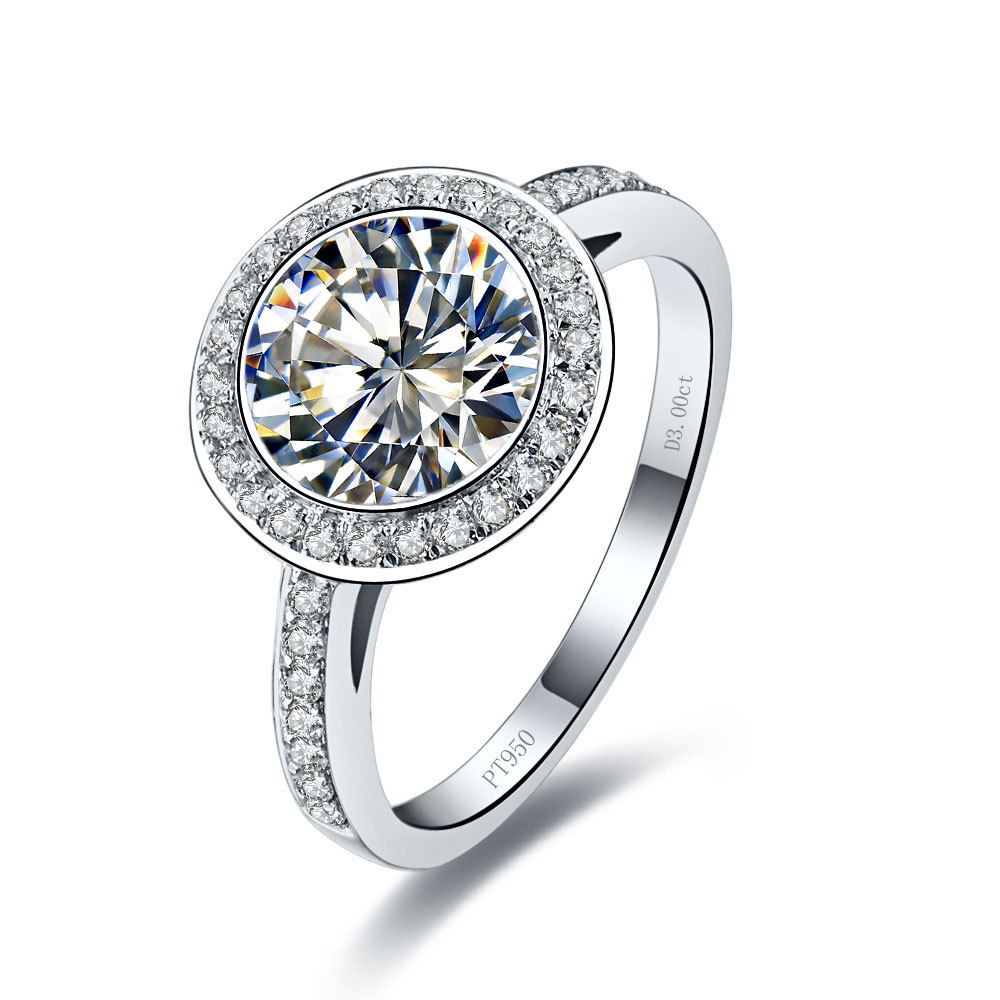 Buy pricing diamond rings and get free shipping on AliExpress.com